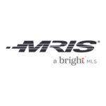 Mright MLS MRIS logo