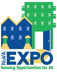 DAAR to Participate in NOVA Housing Expo Post Thumbnail